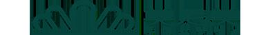 美尼美全屋定制家具品牌_企业介绍_企业简介_企业文化